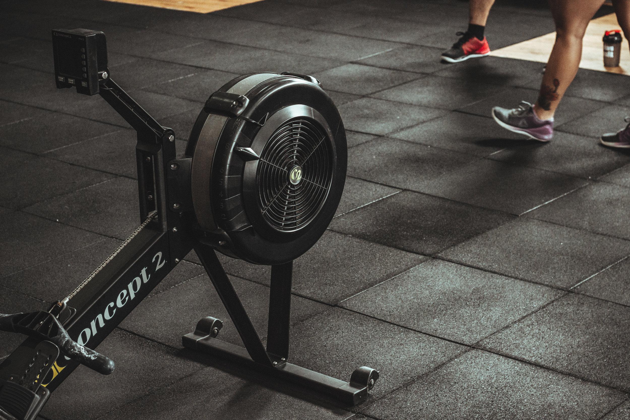 wieghtliting fitness travel rx
