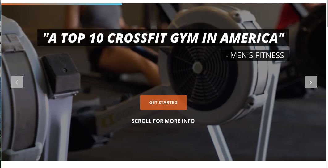 Visit CrossFit LoDo in Denver, CO at:  http://crossfitlodo.com/