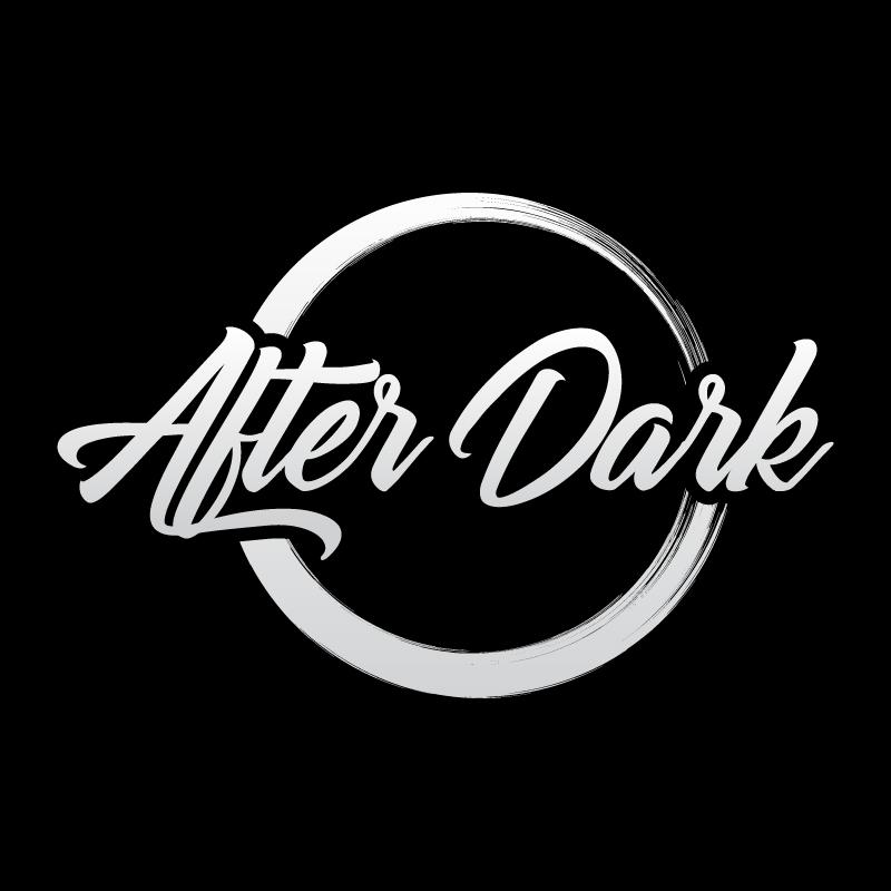 After_Dark_Rev101.jpg