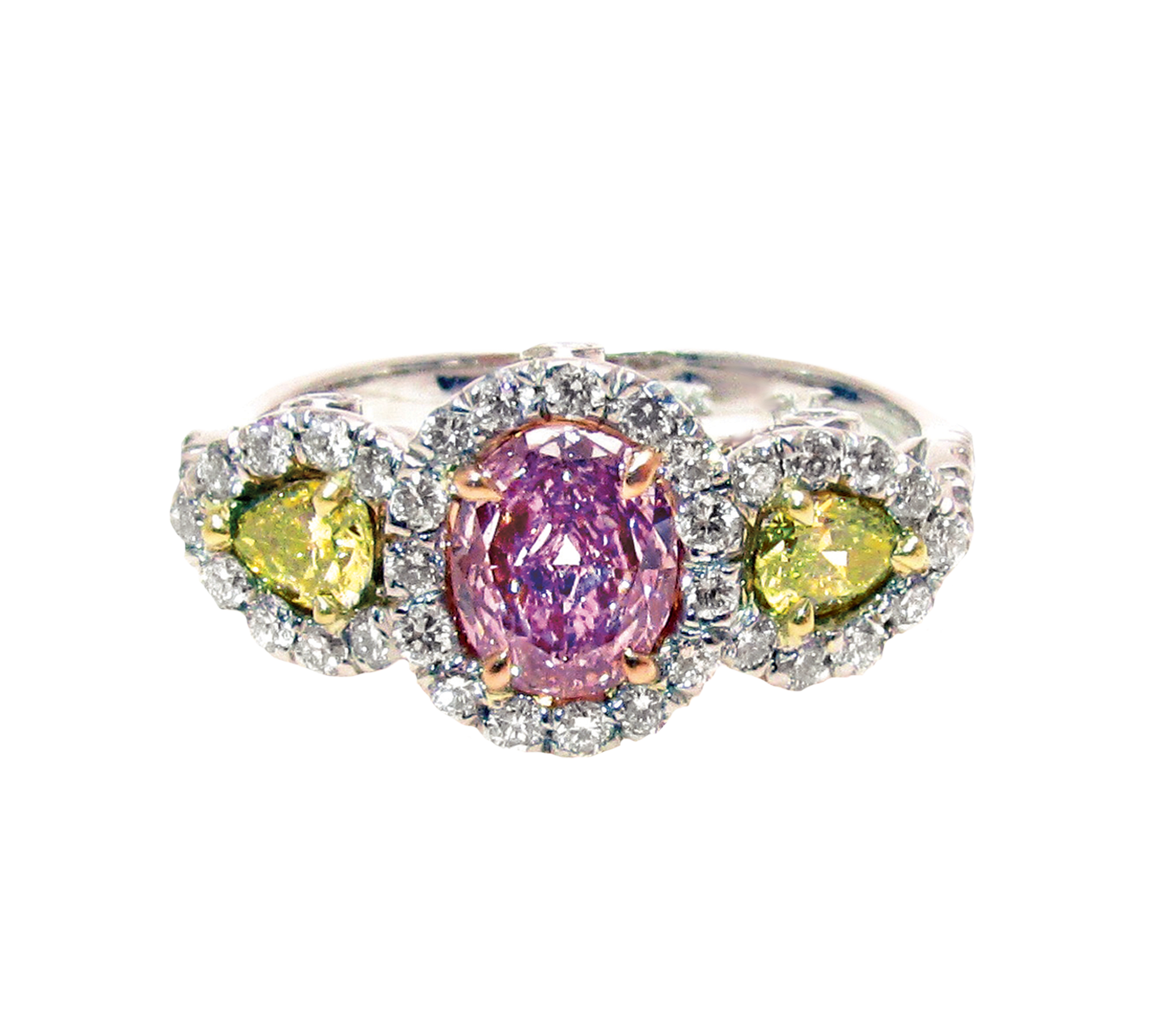 color-diamond-ring.png