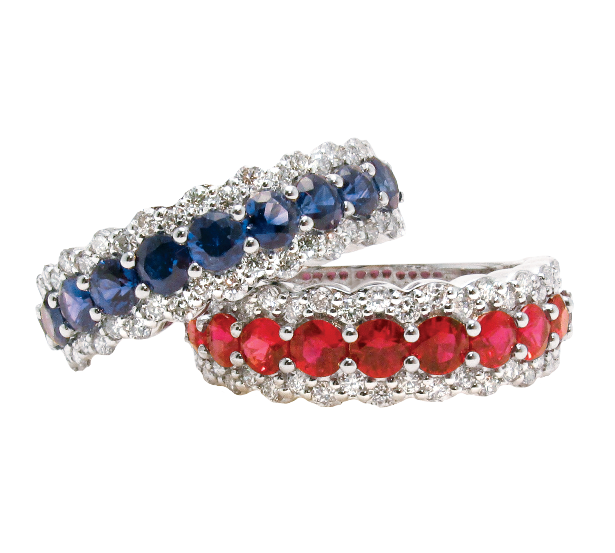 ruby-and-sapphire-bands.png