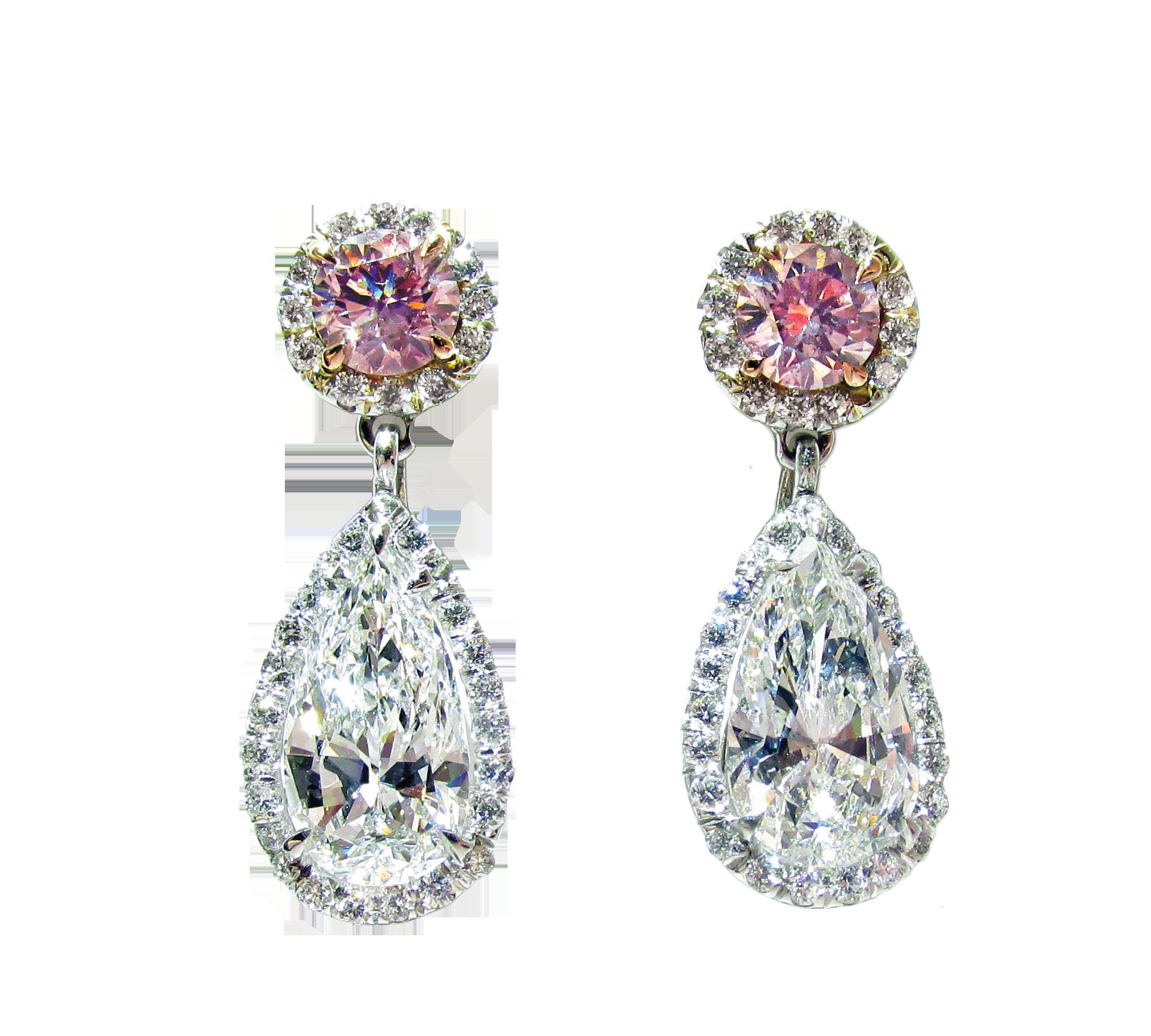 beuchner-diamond-drops-__.png
