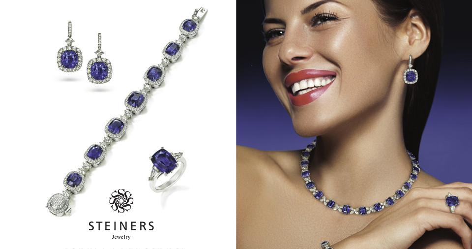Steiners Jewelry