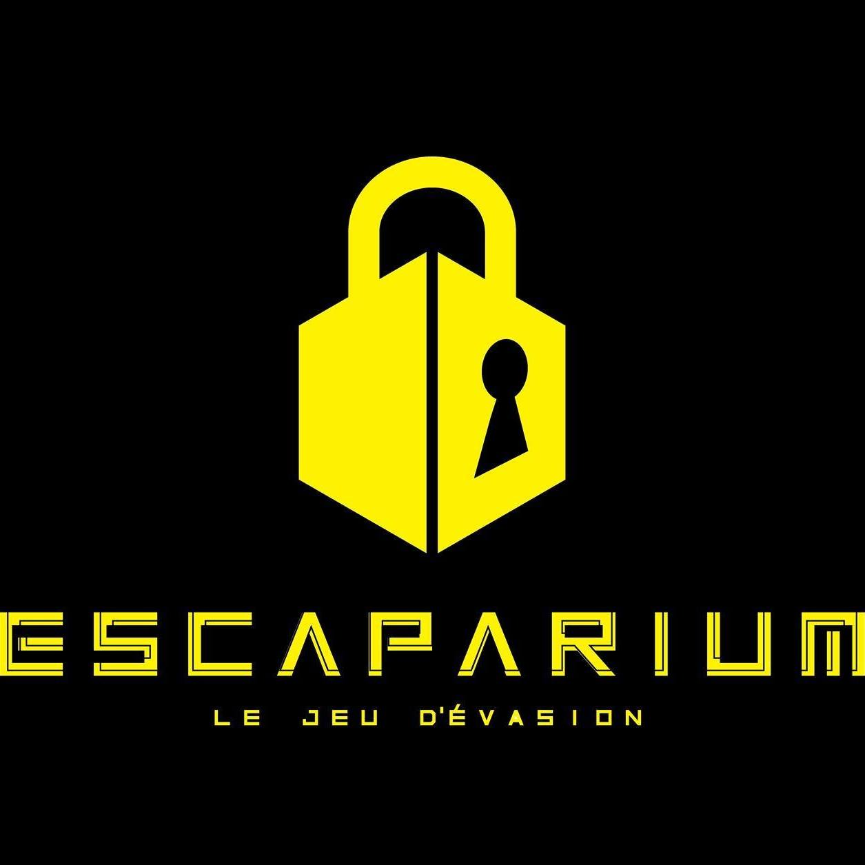 Escaparium