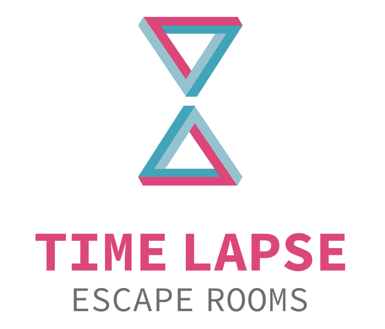 Time Lapse Escape Rooms
