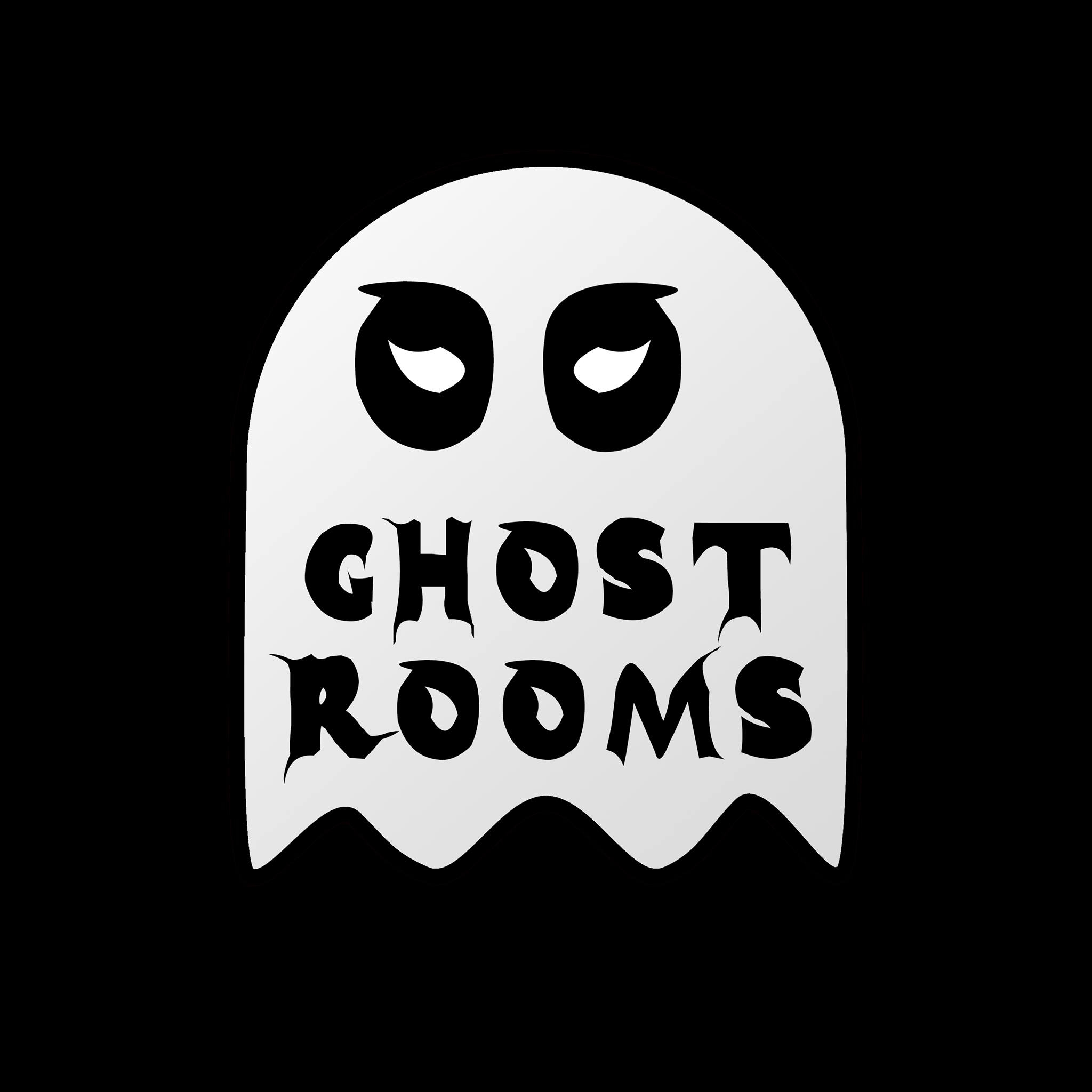 Ghost Rooms