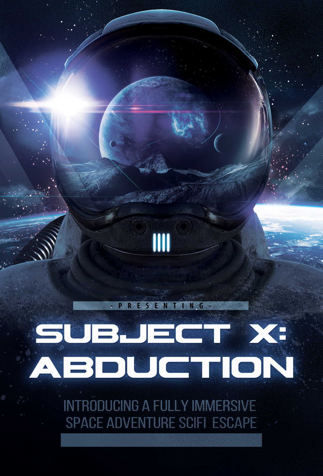 SUBJECTXABDUCTION FLYER GENERIC.png