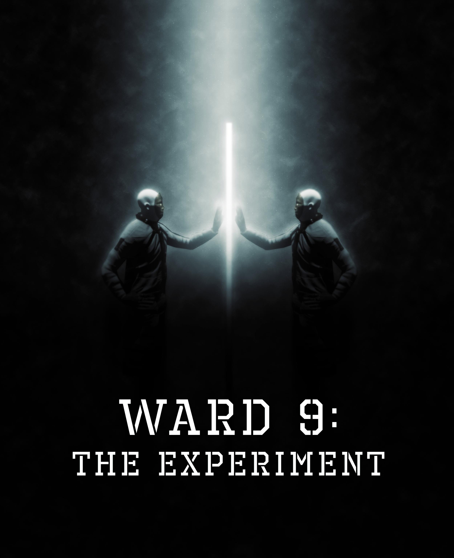 ward9_2man_posterV3.png