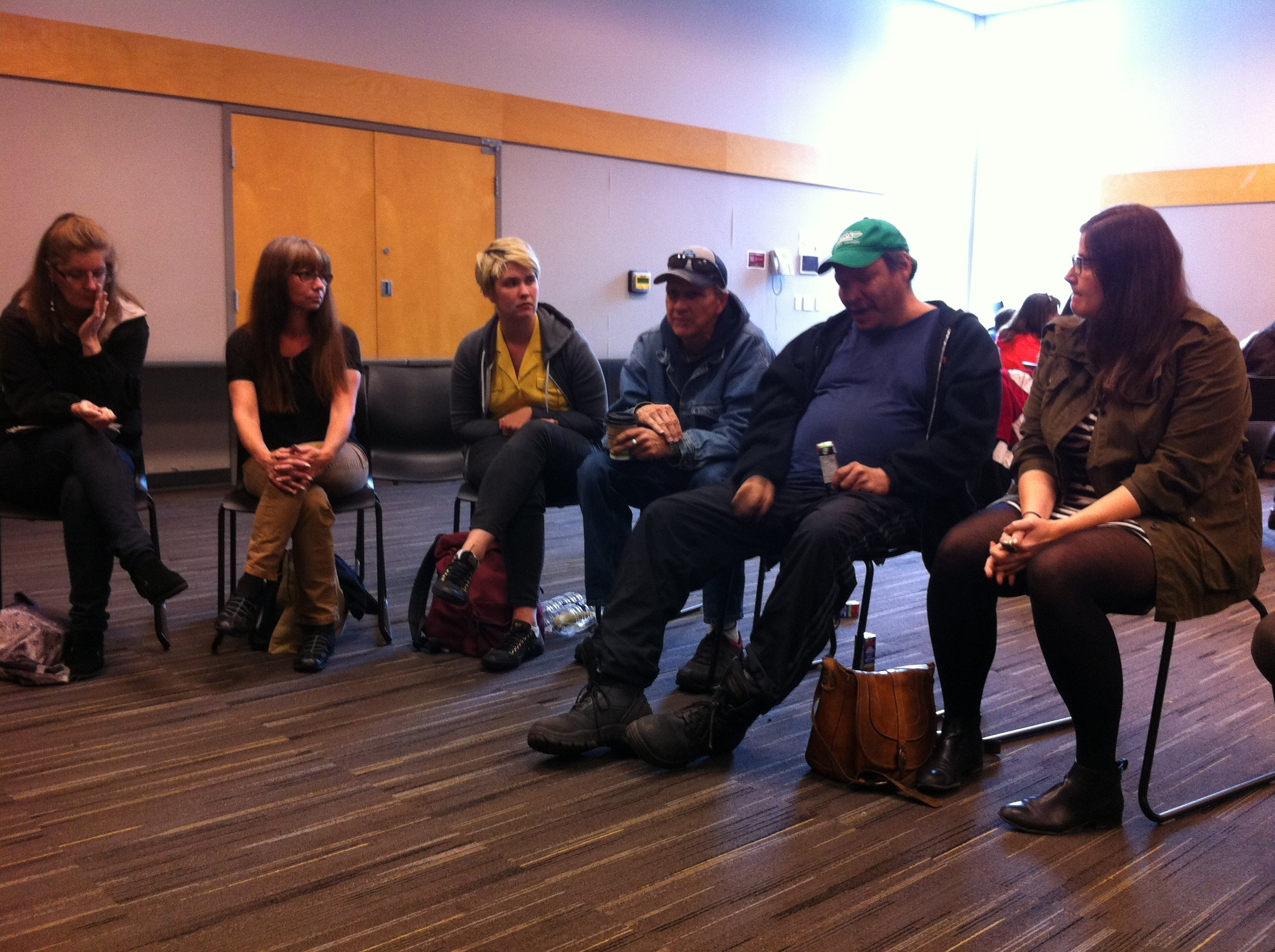 BC-Yukon Drug War Survivors AGM June 13 2016.JPG