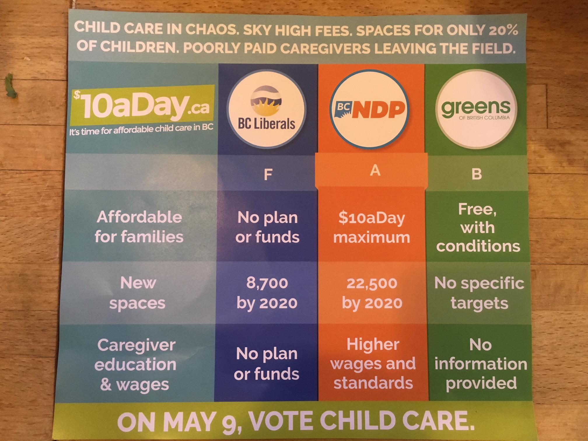 $10 a day daycare - demo (4).JPG