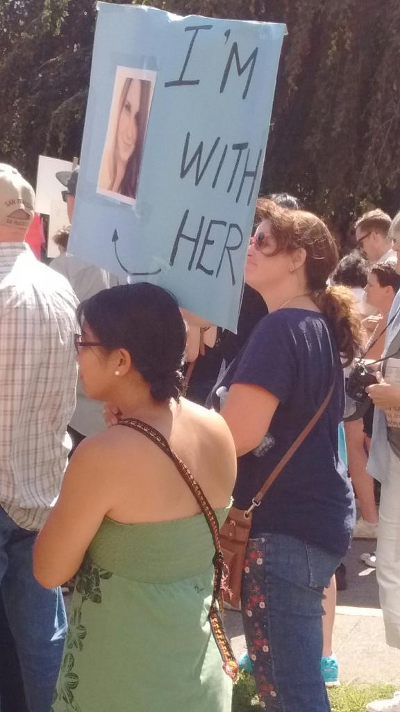 antiracism pics by jeff shantz - Aug 19, 2017 (4).JPG