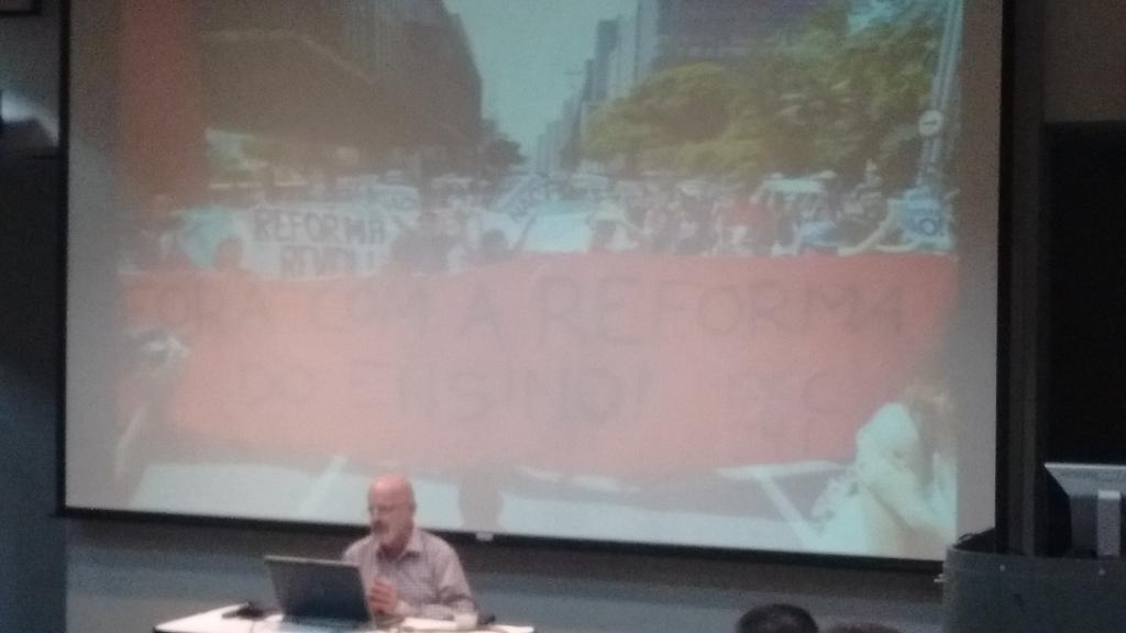 Newton Duarte Talk - SFU - Sept 2017 (1).JPG