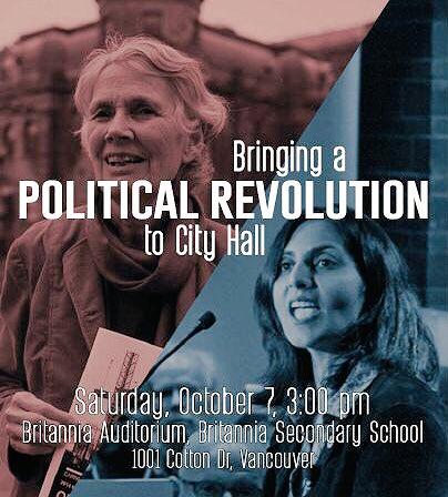Bringing a Political Revolution to City Hall Jean Swanson and Kshama Sawant.jpg