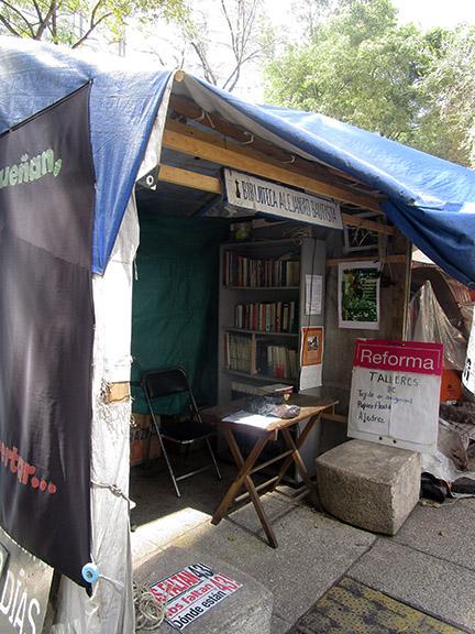 Camp.Library.jpg