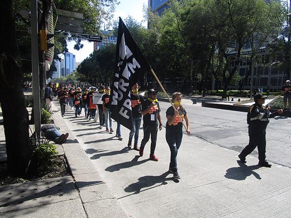 Marchers.jpg