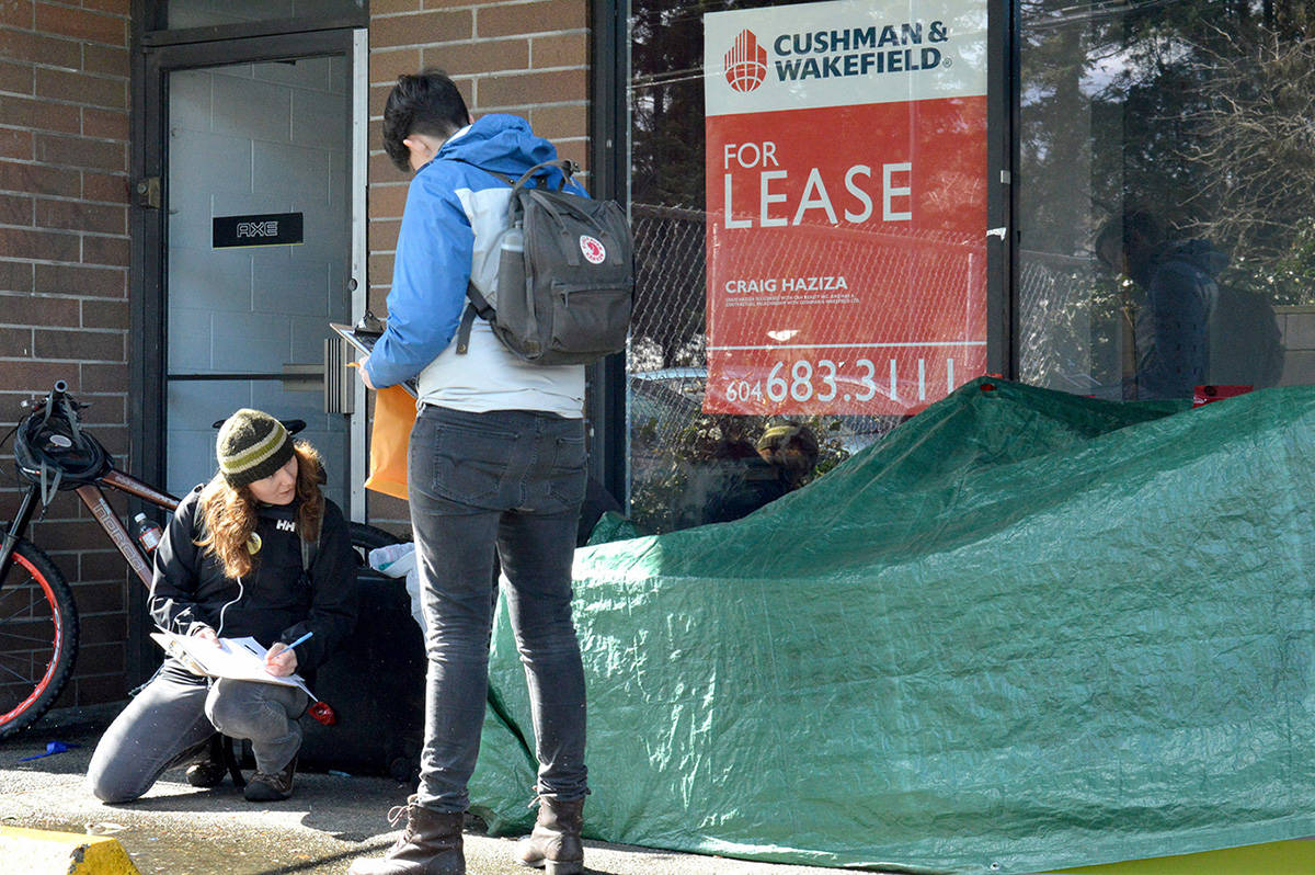 Surrey Now Leader -SUL-homelesscount.jpg