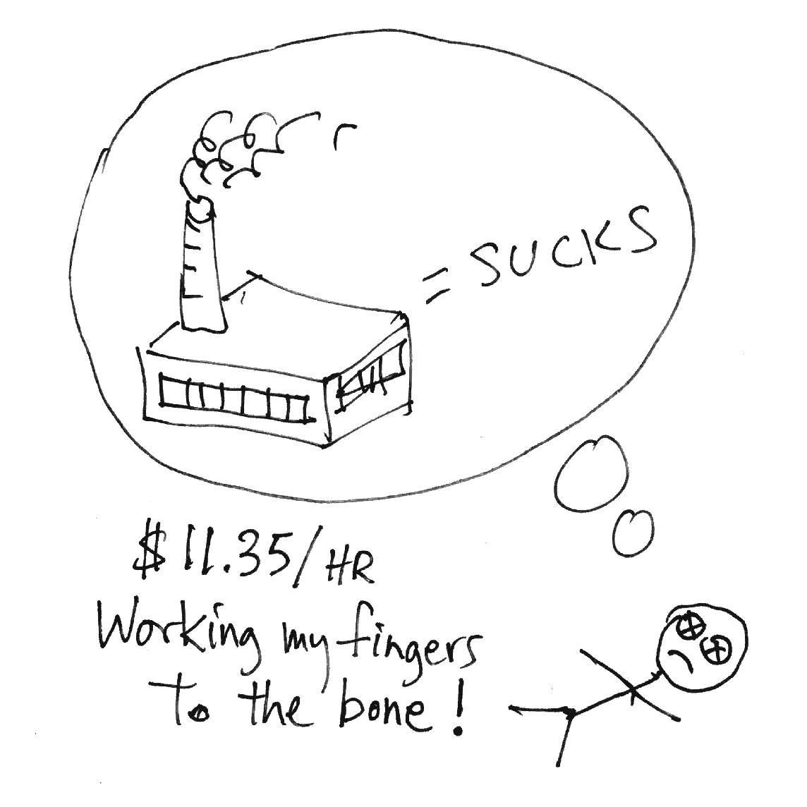 Working $11.35 sucks - b-w graphic.jpg