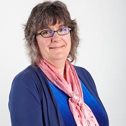 Fiona Whittington-Walsh - Fiona Whittington-Walsh, Ph.D., Department of Sociology, KPUFiona.Whittington-Walsh@kpu.caProject Team Leader: Disability