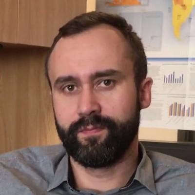 Dan Lett - Dan Lett, Department of Criminology, KPUDan.Lett@kpu.caProject Team Leader: Surveillance