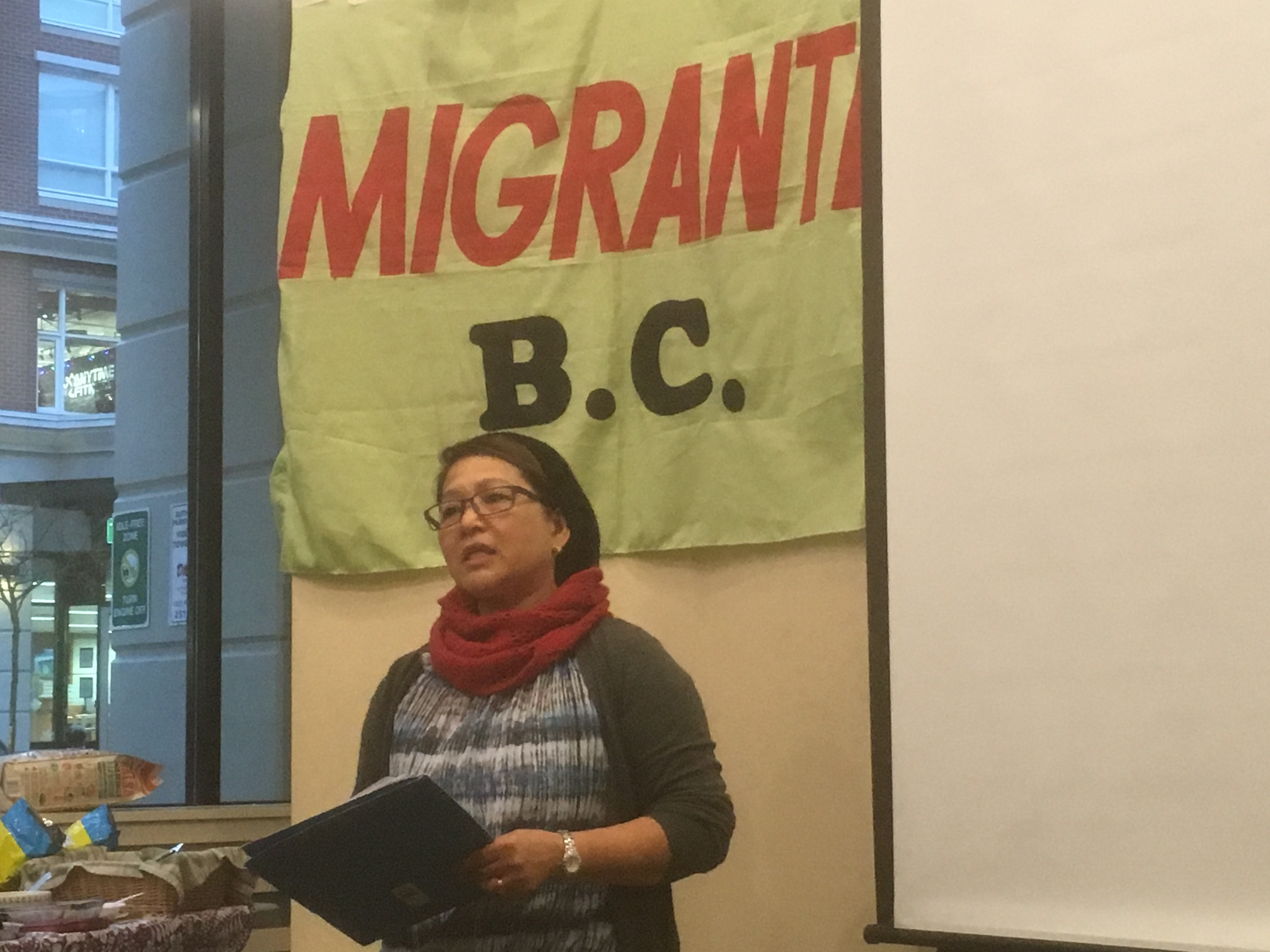 International Migrants' Day - December 17, 2017 (2).JPG