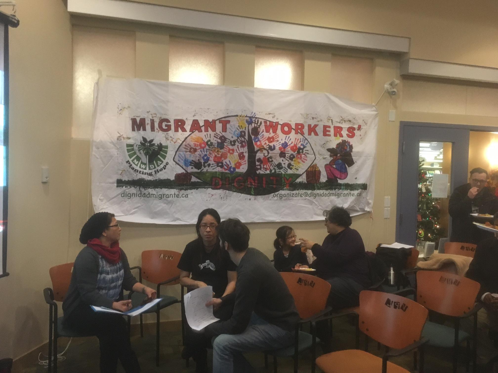 International Migrants' Day - December 17, 2017 (1).JPG