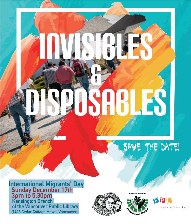 International migrants day poster - dec 2017.png
