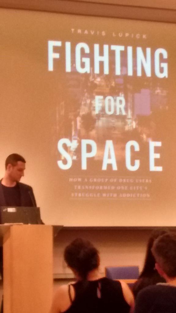 Fighting for Space - public talk - Jan 11 2018 (2).JPG