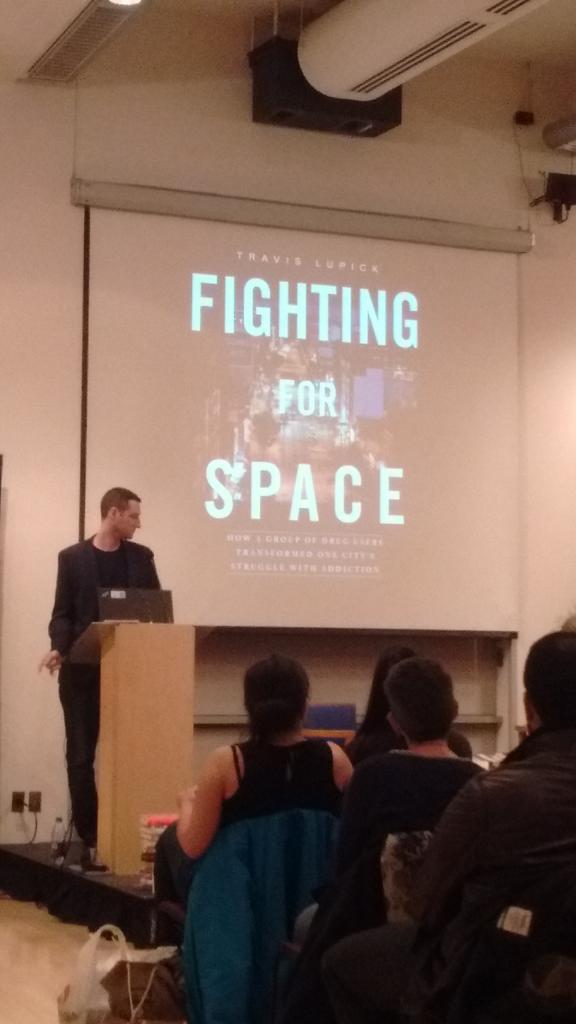 Fighting for Space - public talk - Jan 11 2018 (1).JPG