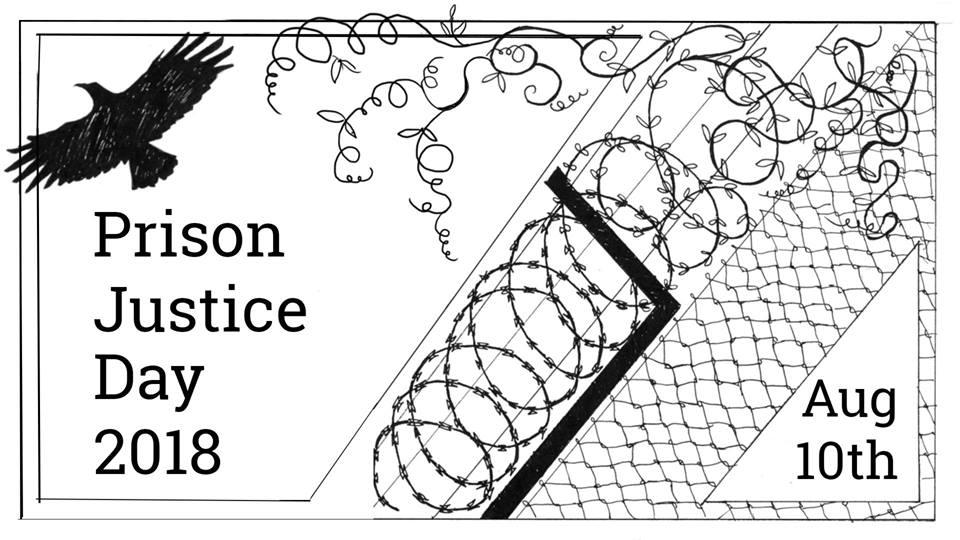 Prision Justive Day 2018 banner.jpg