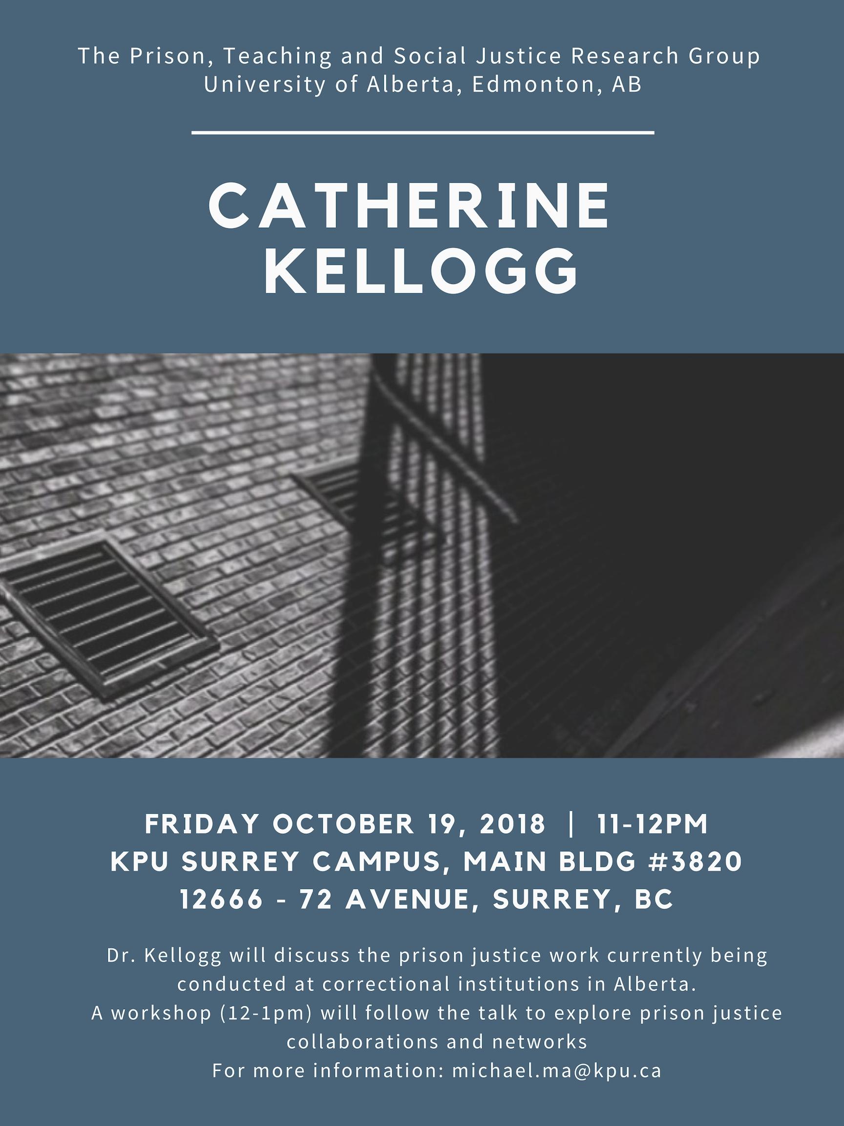 Catherine Kellogg Prison Justice.jpg
