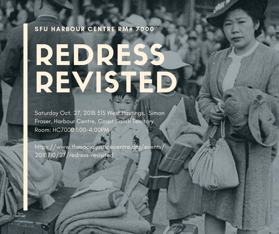 Japanese Redress Revisited.jpg