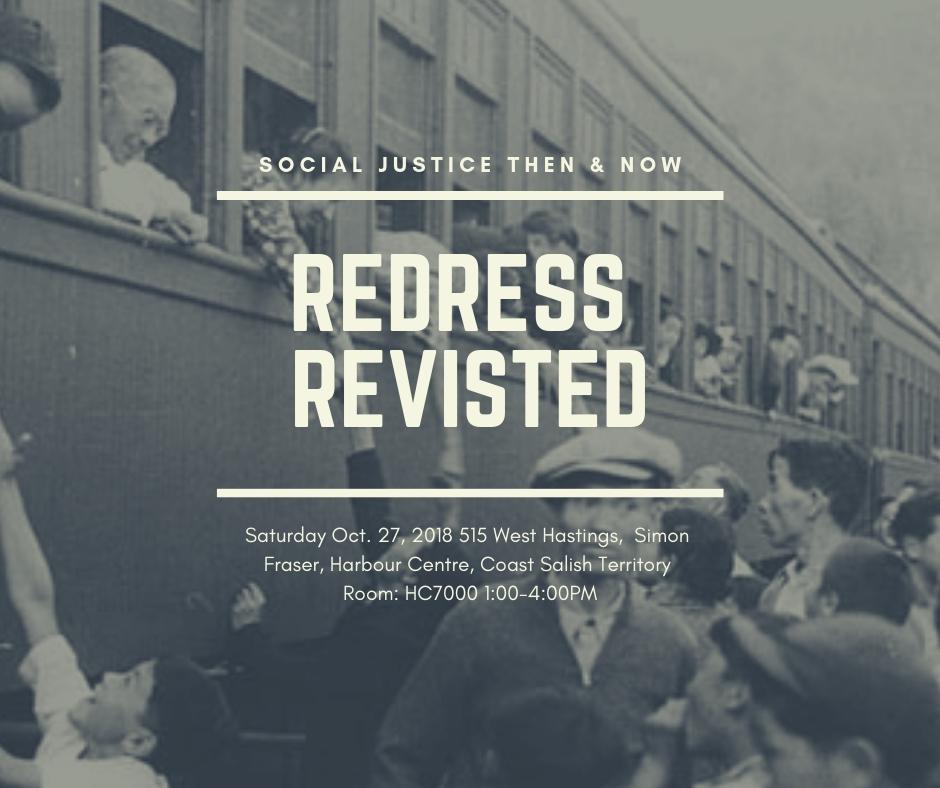 Redress Revisited - Train.jpg