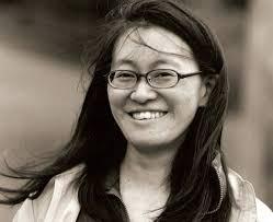Rita Wong headshot.jpg