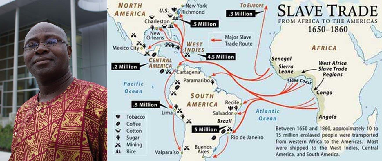 Charles Quist-Adade - Euro slave trade.jpg
