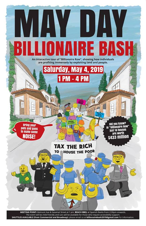 Billionaire Bash - Poster - May 4, 2019.jpg