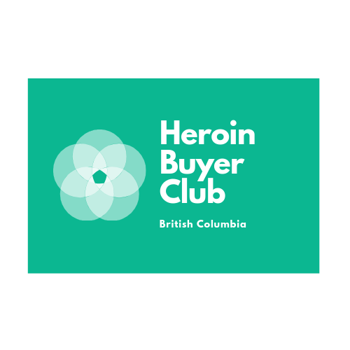 Heroin Buyer Club