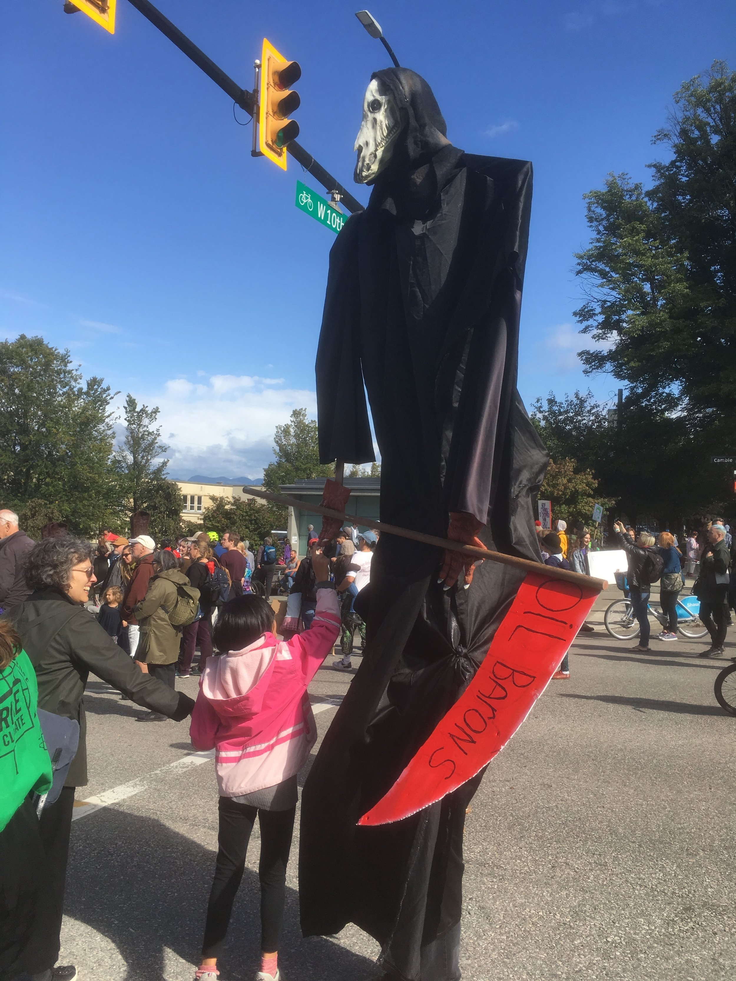 Climate Justice Protest Vancouver - Sept 27 2019 (3).jpg
