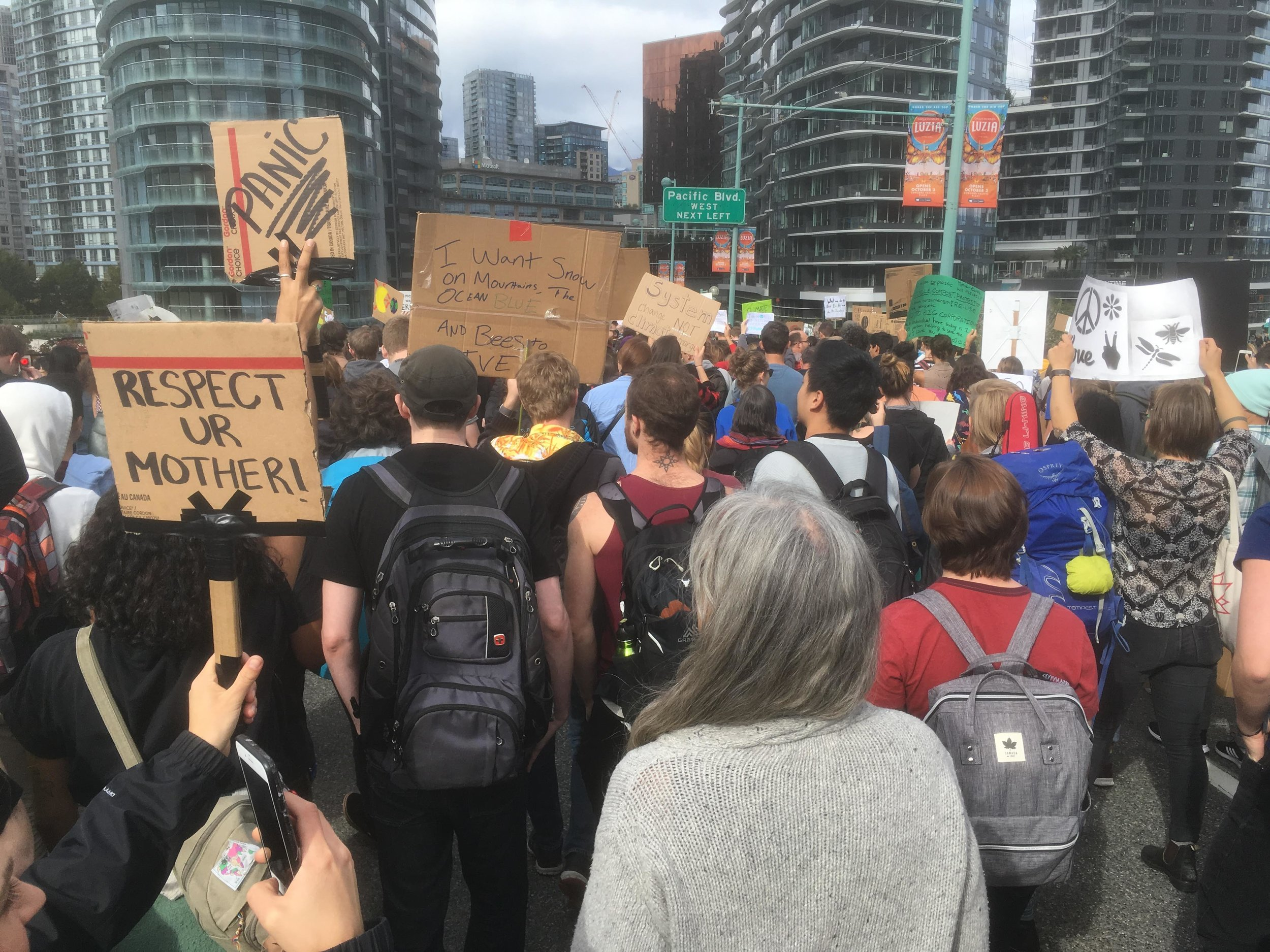 Climate Justice Protest Vancouver - Sept 27 2019 (5).jpg