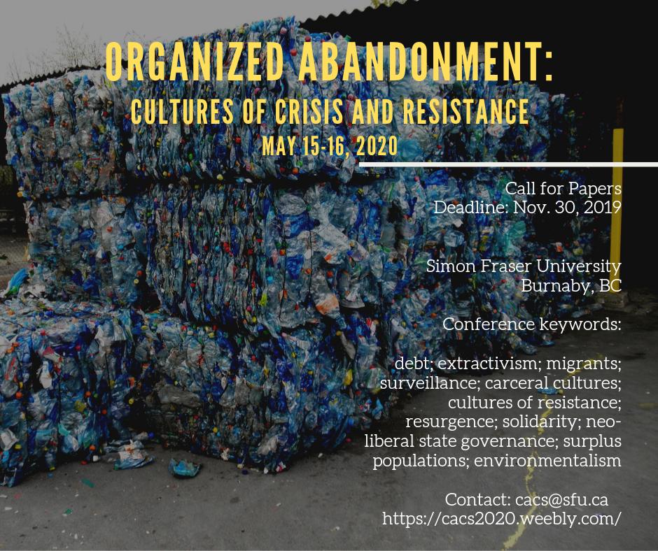 Organized Abandonment - Plastic Bottle Bales - Facebook Post2  (1).png