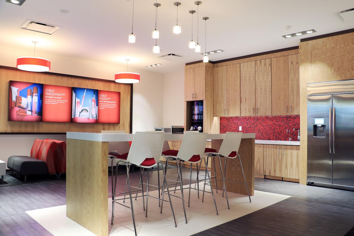 9_Office_Kitchen[4].jpg