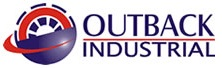 Outback Industrial
