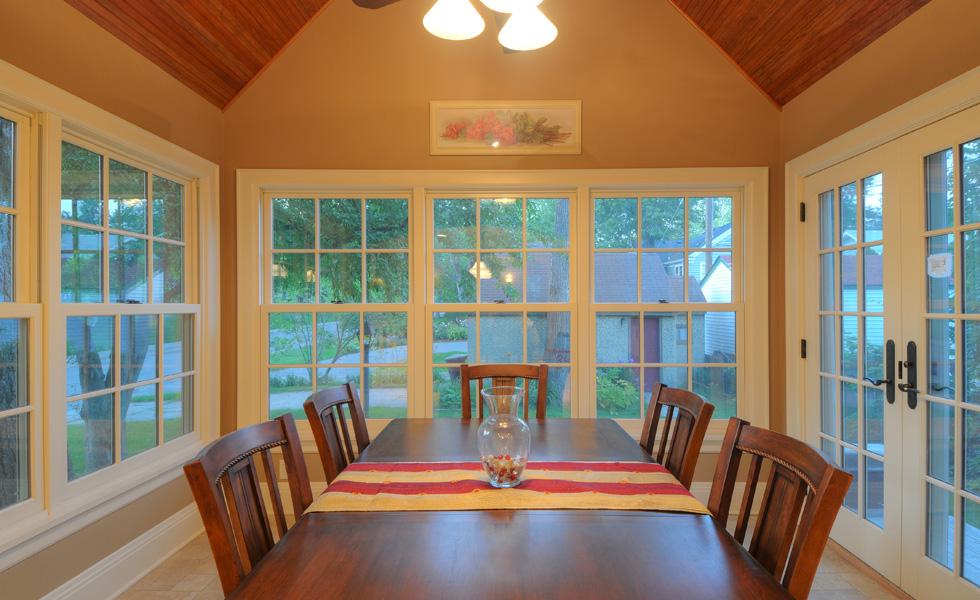 20-dining-room.jpg