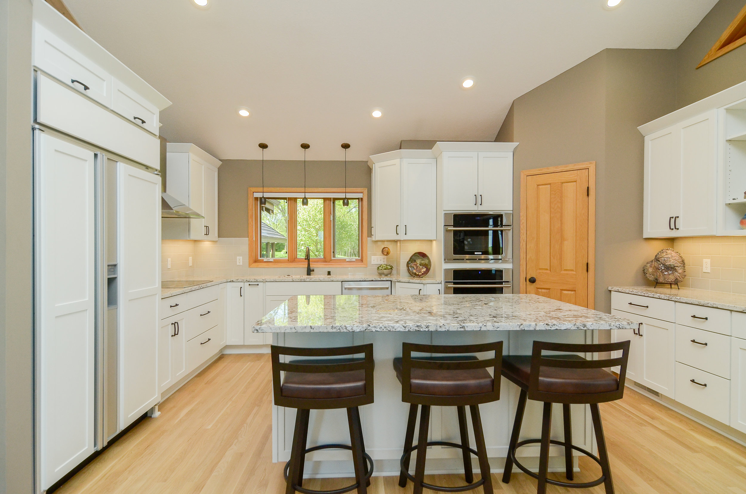 5378 Fairlawn Shores Trail SE-1.jpg