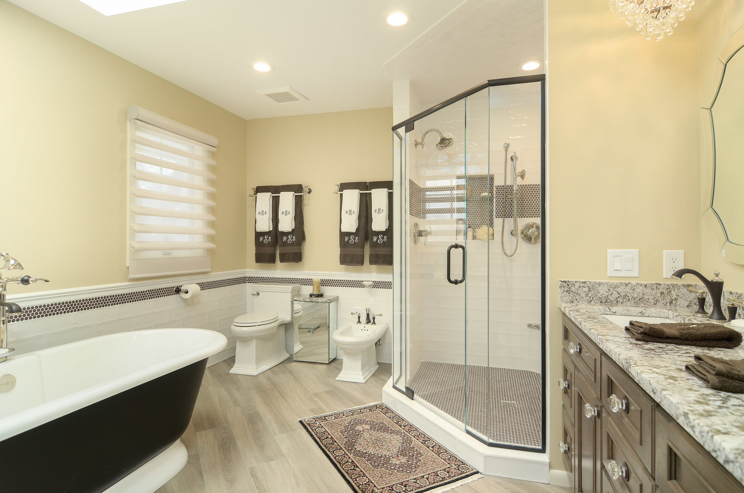 master bathroom-19.jpg