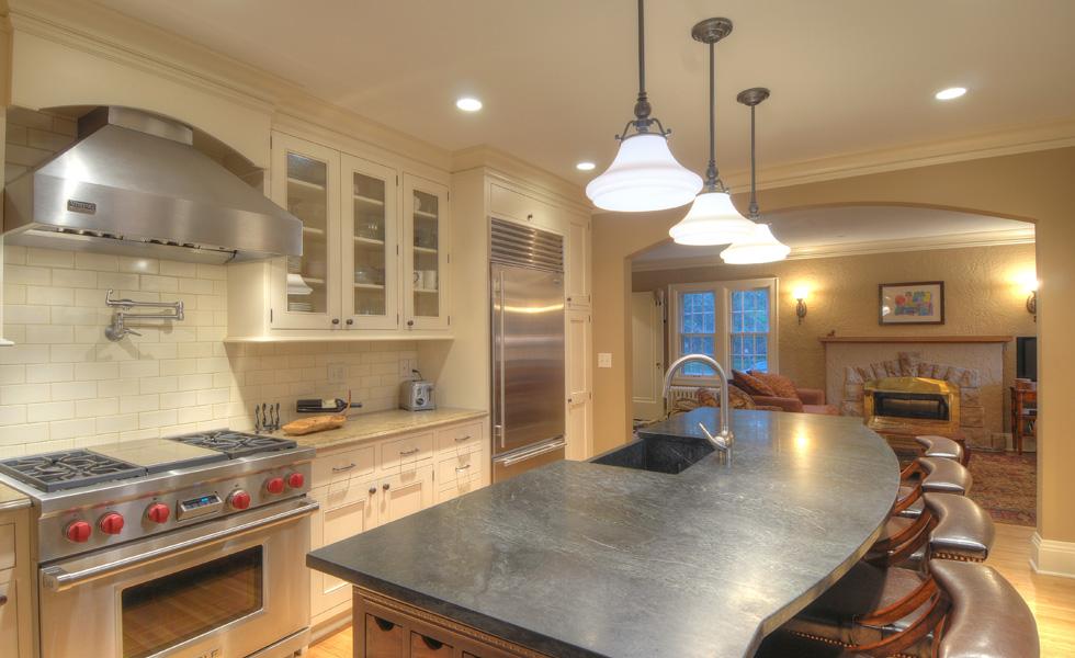 22-kitchen-5(2).jpg