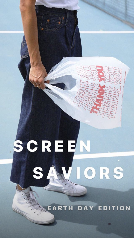 screensaviors.png
