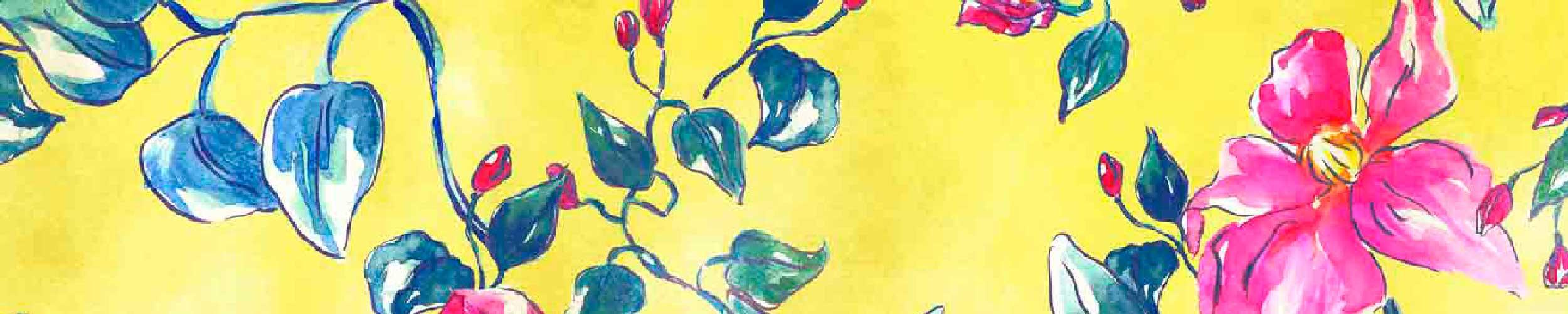 Portfolio-Floral-banner.jpg