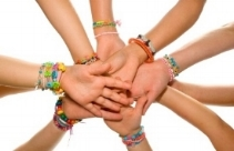 iStock_girls-hands-with-bracelets.jpg