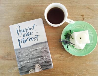 present_over_perfect_book_shauna_niequist.jpg