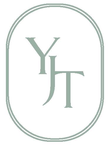 YJT_FINALFILES-14.png
